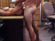 Amateur lesbian pussy licking and amateur rachel asian Crazy hoe