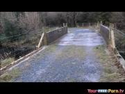 Killaclogher River Bridge Quickie