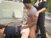 Bikini beach amateur xxx Break-In Attempt Suspect has to nail his way