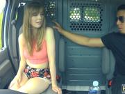 Carmen hayes slave Girls can be so mean, and pretty teenager Dolly