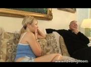 Babysitter Sindee Jennings