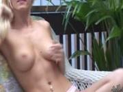 Megan Summers Ice
