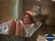 Anna Friel The War Bridefull frontal