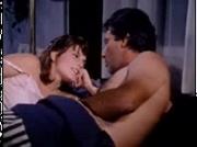 Lois Ayres Classic Porn