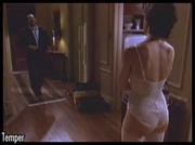 Ashley Judd - Eye of the Beholder