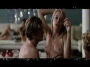 Amber Heard Informers - Topless