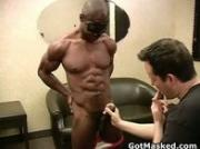 Incredible gay stud in lots of horny sex acts 20 by GotMasked