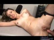 Watch exotic Lilly get fucked so hard