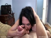 Elle cee hot cougar pussy