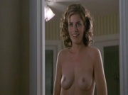 Amanda Peet - The Whole Nine Yards