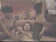 Jeannie Pepper Ron Jeremy