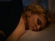 Alison Lohman Delirious clip 2