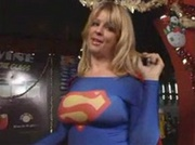 The New Adventures of Supergirl