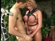 rocco and laura anal