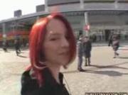 Public Exposure Trailer