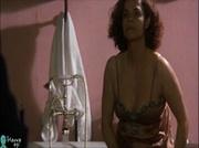 Anna Galiena - Senso 45 - Topless