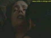 Alyssa Milano Embrace Of The Vampire 2