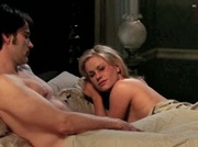 Anna Paquin True Blood - Topless 2