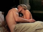 Anna Paquin True Blood - Topless 3
