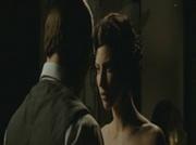 Anna Mouglalis Chanel Coco & Igor Stravinsky topless
