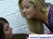 Horny college girls calling a gigolo
