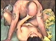 amateur polish kate fucked missionary cum on belly