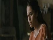 Ana Claudia Talancon - Arrancame la vida 4