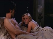 Anna Paquin True Blood - Topless