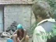 Turkish Vintage Sex Movies