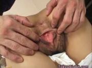 Chihiro Asou Hot Asian model sucks and fucks 4 by TokyoBigTit