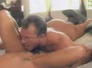 Dream Lover Katie Morgan 1