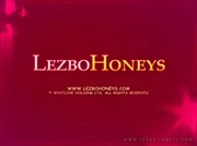 Lezbo Honeys