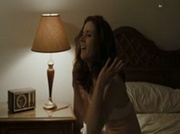 Amy Adams - Sunshine Cleaning 2