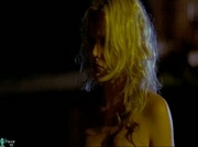 Abbie Cornish - Somersault 4