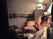 College Private Hidden Cam