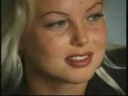 Silvia Saint Отливки онлайн блондинки порно смотреть. Время видео