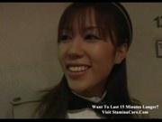 Ayako blowjob