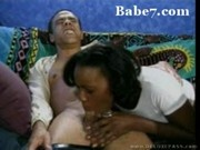 fine ass hos 2 rain productions scene 1 NEW