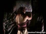 Amateur female orgasm compilation 2