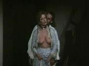 bigboobs babe Anita Rinaldi fucking with horny boy