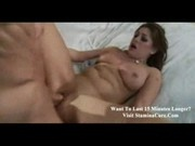 Whitney Stevens - I Want to Bang Your Sister