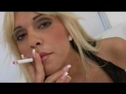Carmel Moore - Call Me Kinky