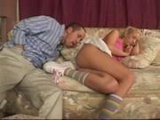 Hilary scott baby sitter