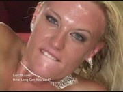 Holly Wellin Creampie