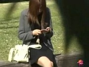 Japanese Teen Molested In Park - Free Videos Adult Sex Tube