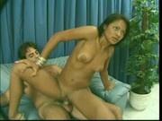 Brazilian Girl 13 - Teen Brazilian Sex (hotbrazillians.blogspot.com)