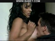 kink-club-adam-and-eve-scene-12 NEW
