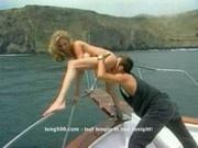 Deadliest catch sex on boat