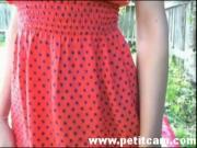 amateur masturbating webcam - w