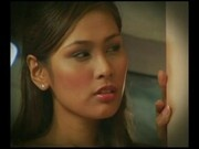 PINOY KAMASUTRA 2 (2008) [PINOY] DivX NoSubs [Tagalog] WingTip.AVI